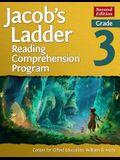 Jacob's Ladder Reading Comprehension Program: Grade 3 (2nd Ed.)