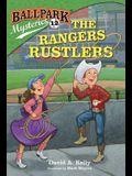 The Rangers Rustlers