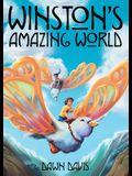 Winston's Amazing World