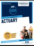 Actuary, 7