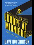 Europe at Midnight, Volume 2