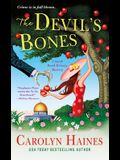 The Devil's Bones: A Sarah Booth Delaney Mystery