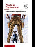 Nuclear Deterrence: A Ladybird Expert Book