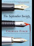 The September Society