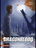 Dragonblood: Dragon Theft Auto