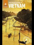 The Rough Guide to Vietnam (Rough Guides)