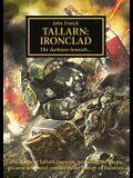 Tallarn: Ironclad
