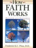 How Faith Works