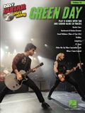Green Day [With CD (Audio)]