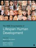 The Sage Encyclopedia of Lifespan Human Development