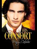 His Consort