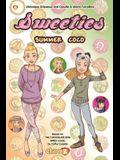 Sweeties #2: Summer/Coco