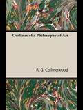 Outlines of a Philosophy of Art