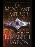 The Merchant Emperor: The Symphony of Ages