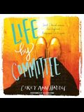 Life by Committee Lib/E