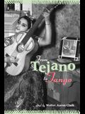 From Tejano to Tango: Latin American Popular Music