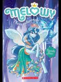 The Ice Enchantment (Melowy #4), 4