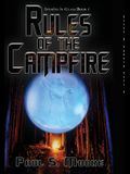Rules of the Campfire