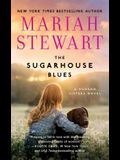 The Sugarhouse Blues, 2