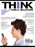 Wilcox: Think Public Relations_2