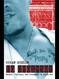 No Choirboy: Murder, Violence, and Teenagers on Death Row: Murder, Violence, and Teenagers on Death Row