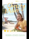 Christy Miller Collection, Vol 2