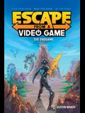 Escape from a Video Game, 3: The Endgame