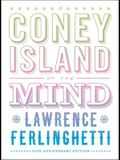 A Coney Island of the Mind [With CD]
