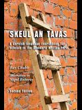 Skeul an Tavas: A Cornish Language Coursebook for Schools in the Standard Written Form