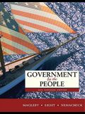 Government by the People, National Edition