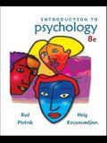 Cengage Advantage Books: Introduction to Psychology (Thomson Advantage Books)