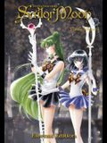 Sailor Moon Eternal Edition 7