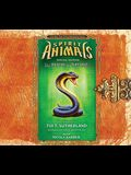 The Book of Shane: Complete Collection (Spirit Animals: Special Edition)