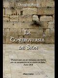 La Controversia de Sión