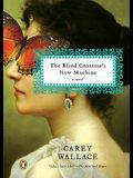 The Blind Contessa's New Machine: A Novel