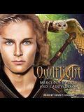 Owlflight (Owl Mage Trilogy)