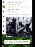 Foxfire 11: The Old Home Place, Wild Plant Uses, Preserving and Cooking Food, Hunting Stories, Fishing, More Affairs of Plain Livi