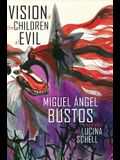 Vision of the Children of Evil