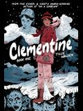 Clementine, Book 1