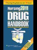 Nursing Drug Handbook [With Access Code]