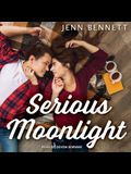 Serious Moonlight Lib/E