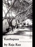 Kanthapura: Indian Novel