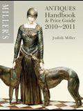 Miller's Antiques Handbook & Price Guide