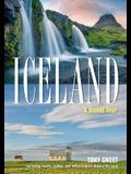 Iceland: A Visual Tour