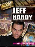 Jeff Hardy: Bound for Glory