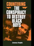 Countering the Conspiracy to Destroy Black Boys Vol. I, 1