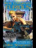 Kris Longknife: Furious