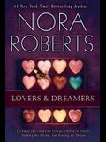 Lovers and Dreamers 3-In-1