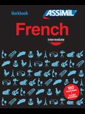 Workbook French Intermediate