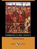 Companions of Jehu, Volume II (Dodo Press)